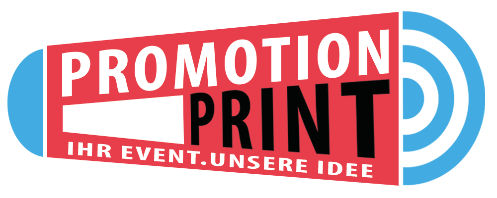 promotion-print